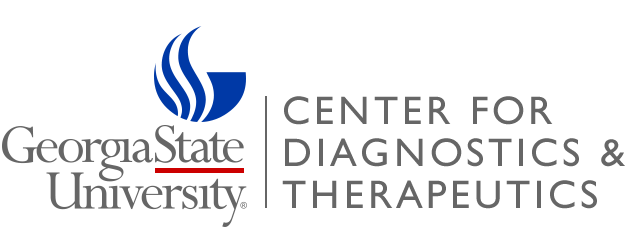 Center for Diagnostic Technology